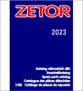 Thumbnail Zetor 2023 Spare Parts Catalog