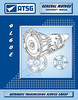 Thumbnail GM SpectrumStorm Repair Service Manual 1985-1993